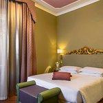 Photo of Hotel Campiello