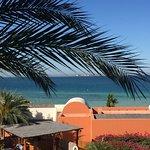 Photo de CostaBaja Resort & Spa