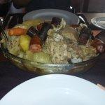 Photo of Caldeiras & Vulcoes Restaurante
