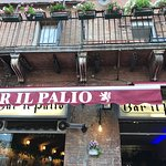 Photo of Bar Il Palio