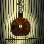 Photo of Remy Martin