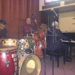 Foto de Malkhas Jazz Club.