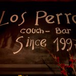 Yes...20 years already and many more to come! Join us here in Los Perros and live the change...