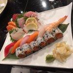 Mugi Sushi