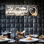 Photo of Zouq Restaurant &Take Away