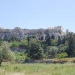 Photo of Athens Segway Tours