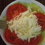 Foto di Restaurant Koliba Bogetici