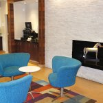 Foto de Fairfield Inn & Suites Dallas Park Central