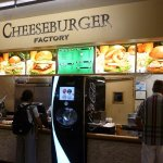 Photo of Cheeseburger Factory
