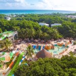 Photo of Sandos Caracol Eco Resort