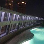 Foto de Auris Metro Central Hotel Apartments