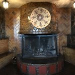 Photo de El Rancho Hotel & Motel