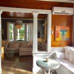Photo de Alexander's Guesthouse