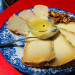 les fromages Corse