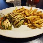 Kypreos Restaurant