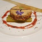 Photo of Hotel Restaurant Les Florets