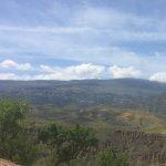 Foto de Pure Mountains