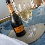 The Penthouse, Goodrington Lodge, Devon   Luxury hot tub holidays