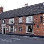 The White Bull Inn