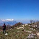 Monte Cerreto