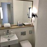 Zdjęcie Quality Hotel Bordeaux Pessac