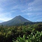 Photo de Hotel Mountain Paradise