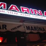 Photo of Marina Restaurant