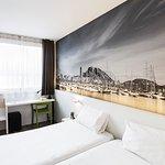 Photo of B&B Hotel Alicante
