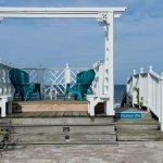 Foto de Windemere Inn by the Sea