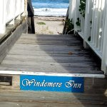 Windemere Inn by the Sea Foto
