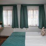 """Photo of Hotel """"Am Siebersturm"""""""