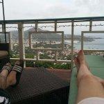 Photo de Mafolie Hotel