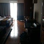 Foto di Kantary Hotel, Ayutthaya