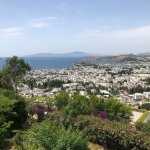 Photo de The Marmara, Bodrum