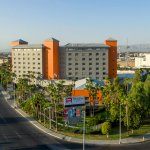 Photo of Real Inn Mexicali