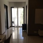 صورة فوتوغرافية لـ Umalas Hotel and Residence