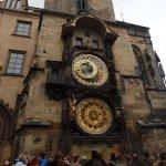 Photo of Ibis Praha Old Town