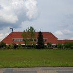 Photo de Van der Valk Hotel Hengelo