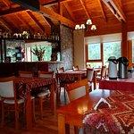 Photo of Antuquelen Hosteria Patagonica