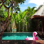 Photo of Chandra Luxury Villas Bali