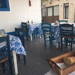 Photo of Teo's Taverna