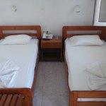 Niriis Hotel afbeelding