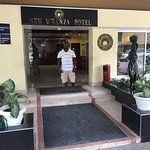 Photo of New Mwanza Hotel