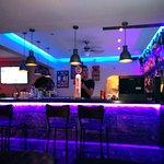 Zdjęcie Café del sol
