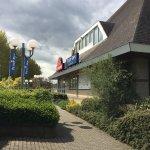 Photo of Tulip Inn Bodegraven