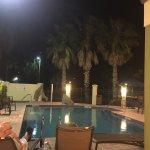 Photo of Hyatt Place Orlando/Convention Center