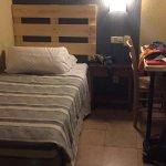 Hotel Jaume I Foto