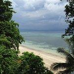 Foto de Panorama Diving Resort