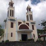 Eglise du Precheur