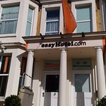 Photo of easyHotel London Earls Court